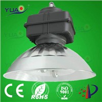 Eco friendly induction lighting 110v flood lamp warehouse lamp