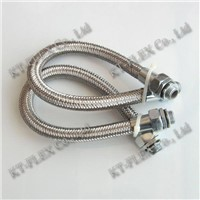 Explosion Proof Flexible Conduit