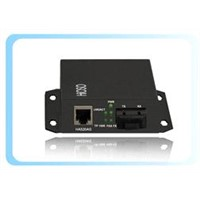 FC520A HD fiber media converter for CCTV
