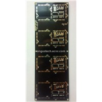 FR4 PCB for digital electronic