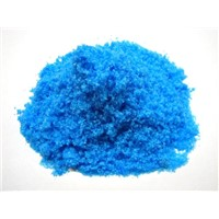 Factory Supply 98% Copper Sulfate