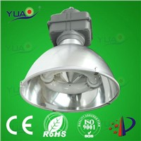Factory high bay induction light  workshop induction lighting ce