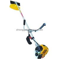 Farm equipment Rabbin 035 grass cutter four stroke with top quality