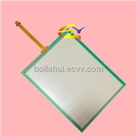 For Canon IR2525,IR2535,IR2545 touch screen copier  touch panel
