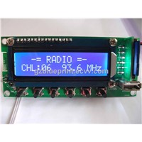 G359  fm mp3 module for speaker from china factory, with bluetooth,
