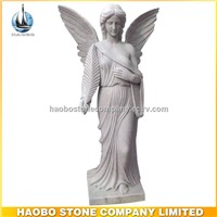 Garden Decoration Large Angel Statue