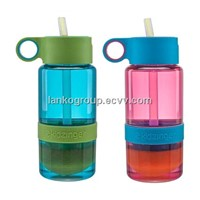 Glass/Cup/Stainless Steel Vacuum Flask Bottle