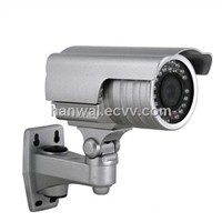 HW-C830V IR Waterproof camera