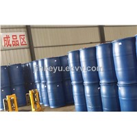 HYDROXYPROPYL METHACRYLATE