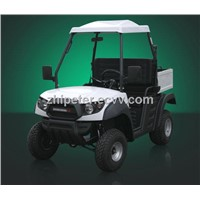 150cc UTV epa approved