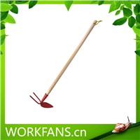 Hand Tools For Gardening
