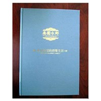 Hardcover Books Printing China,Book Printing China