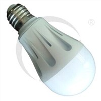High Power E27/B22 12W LED Bulb Light