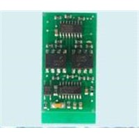 High Quality PCB Assembly SMT