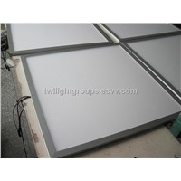 High brightness ultra thin led panel light