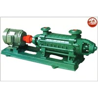 High mining horizontal multistage pump suction