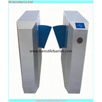 High quality Access  entrance flap gate & esd gate