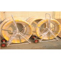 High quality Duct Rodder/conduit rodder