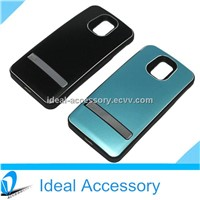 Hot Selling Galaxy S5 extended Battery Charger Power Bank Case 3200mAh
