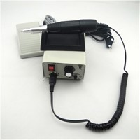 Hot sale Dental South Korea Grinding Machine