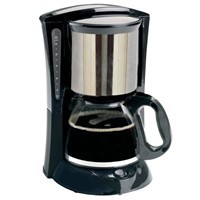 Hot sales Coffee maker With CE/GS/ETL/RoHS