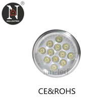 IAN C3015-9W LED Ceiling light/ Down light / Recess light/ Pop Light/spot light
