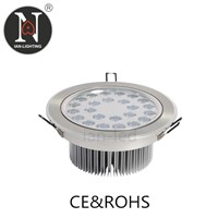 IAN C3206-24W LED Ceiling light/ Down light / Recess light/ Pop Light/spot light