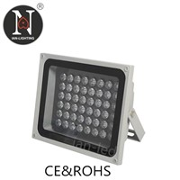 IAN LED FLOOD LIGHT O3061-20W