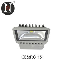 IAN LED FLOOD LIGHT O3062-100W