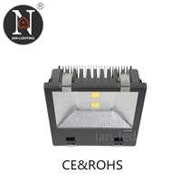 IAN LED FLOOD LIGHT O5050H-150W