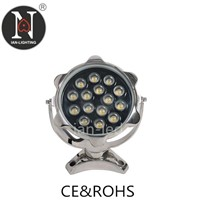 IAN LED UNDERWATER LIGHT O3090-15W