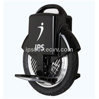 IPS self-balancing electric unicycle    CE approved
