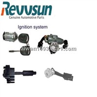 Ignition Parts for Ford Transit