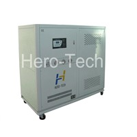 Industrial Chiller Water Cooled