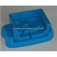 Ink Chip resetter for Epson stylus 7700 9700 7890 9890 7900 9900 Wide format ink cartridges