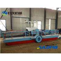 JuLong transportation barge for sale