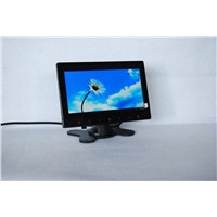 LCD display 10inch Monitor