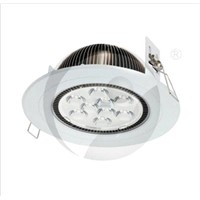 LED Downlight Recessed Ceiling Lamp