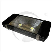 LED Floodlight, Reflector Light