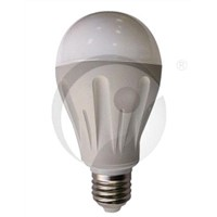 LED Globes Lamp, E27 Bulb Lighting