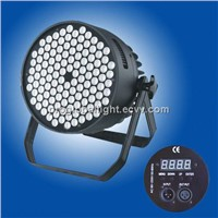 LED PAR CAN-120pcs LED Par lights/stage lighting