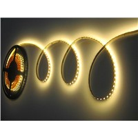 LED Strip 3528 120leds/m