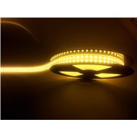 LED Strip 3528 240leds/m