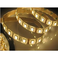 LED Strip 5050 60leds/m