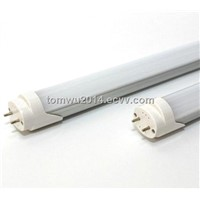 LED T8 tube light 18w AC85-265V