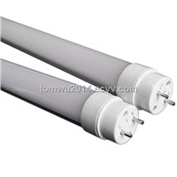 LED T8 tube light 18w led tube light led tube lamp