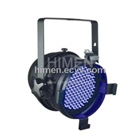 LED UV light with DMX (P177-UV)