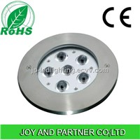 LED Underwater Light/LED Pool Light (JP-94761)