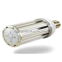 LED street light 36w led corn light led corn lamp led corn bulb