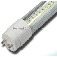 LED tube light 8w 18w